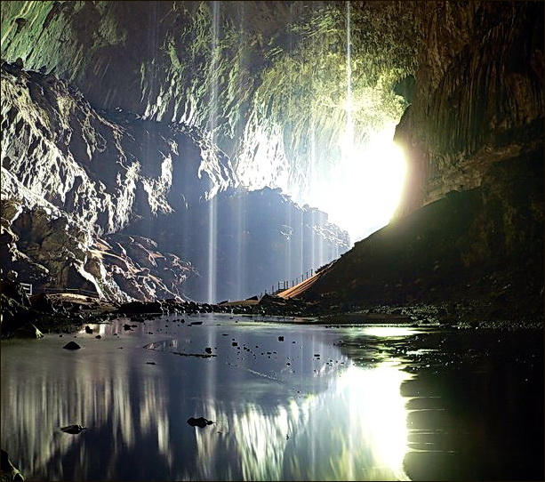 mammoth cave middle eastern singles Middle east north america south america see all countries bookings  mammoth cave national park national park in central kentucky.
