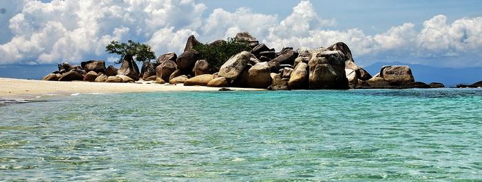 Malaysia family tour, Coast to Coast
