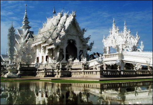 https://allpointseast.com/wp-content/uploads/2011/12/Wat-Rong-Khun-Chiang-Rai-500x343.jpg