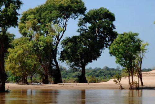 https://allpointseast.com/wp-content/uploads/2012/04/The-Mekong-near-Stung-Treng-500x338.jpg