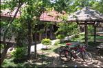 Anouxa Guesthouse, Champassak