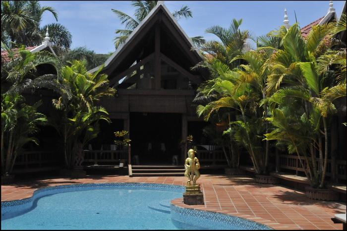 Angkoriana