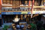 Jianshui - Lin An Hotel