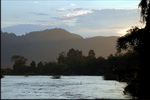 View from Seng Ahloune, 4,000 Islands