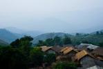Yafu village homestay