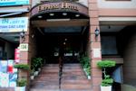 Empress Hotel Saigon