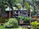 KB Resort, Kaibae Beach, Koh Chang