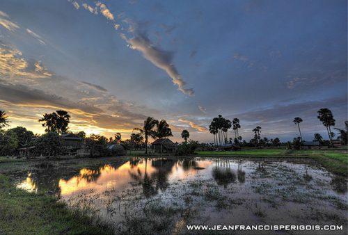 https://allpointseast.com/wp-content/uploads/2013/04/08-Kampot-province-500x338.jpg