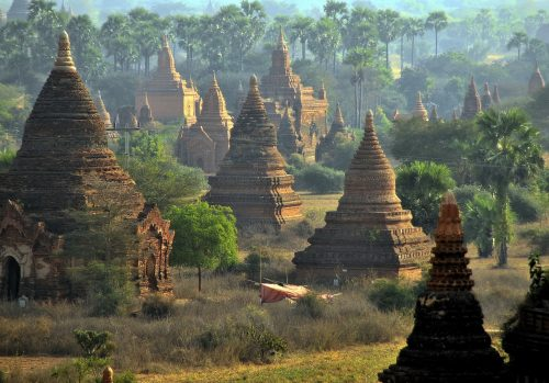 https://allpointseast.com/wp-content/uploads/2013/04/Bagan-500x349.jpg