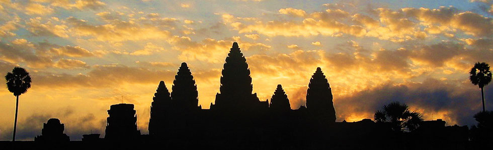 All Points East, The Southeast Asian Tours and Travel specialists