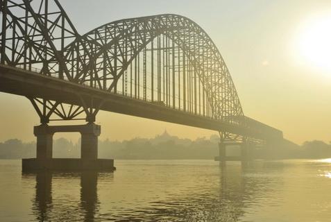 https://allpointseast.com/wp-content/uploads/2013/04/Irrawaddy-River.jpg