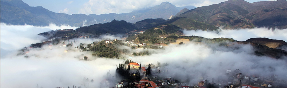 Vietnam-Sapa-in-the-mist