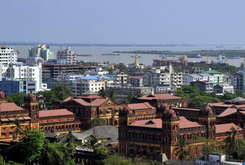 https://allpointseast.com/wp-content/uploads/2013/04/Yangon-500x336.jpg