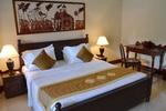 Sri Lanka, Hotel Suisse