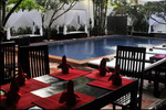 Hilary's Boutique Hotel, Phnom Penh