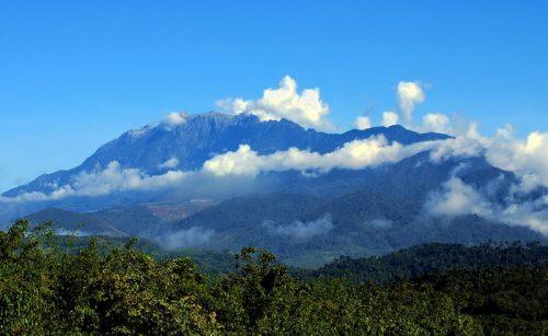 Malaysia - UNESCO World Heritage Sites