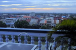 King Fy Hotel, Battambang