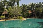 La Luna Resort, Chiang Rai