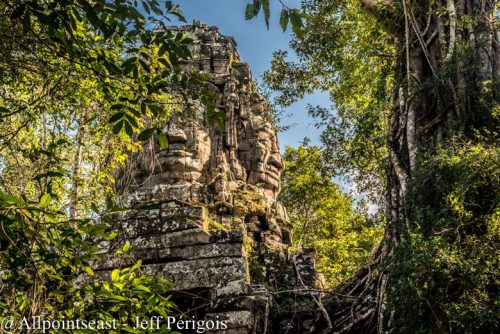 Cambodia photo tour images; Angkor