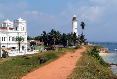 https://allpointseast.com/wp-content/uploads/2015/12/Galle-lighthouse-500x338.jpg