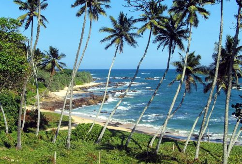 https://allpointseast.com/wp-content/uploads/2015/12/Tangalle-beach-5-500x338.jpg