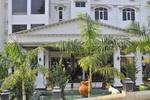 Gabana Hotel, Hpa-an