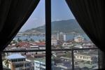 Hotel Grand Jade, Myeik