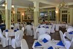 Sri Lanka, Plantation Hotel, Kitulgara
