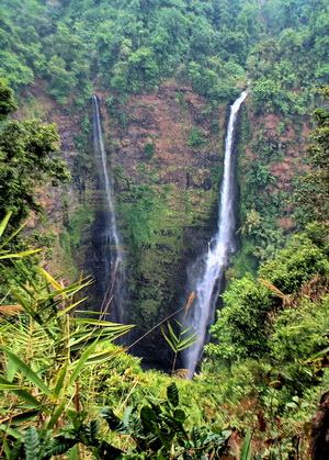 Laos, Family Adventure tour,Tad Yuean