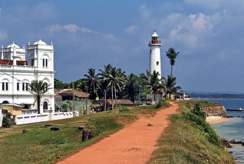 https://allpointseast.com/wp-content/uploads/2016/12/Galle-lighthouse-500x338.jpg