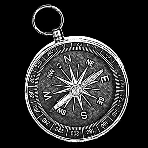 Location, compass