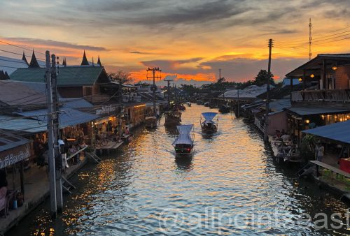 https://allpointseast.com/wp-content/uploads/2017/03/amphawa-rs-500x338.jpg