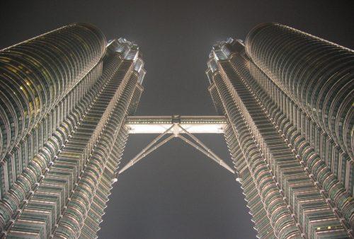 https://allpointseast.com/wp-content/uploads/2017/04/Petronas-towers-4-500x338.jpg