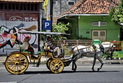 https://allpointseast.com/wp-content/uploads/2019/05/Indonesia-local-transport-in-Yogyakarta-500x338.jpg