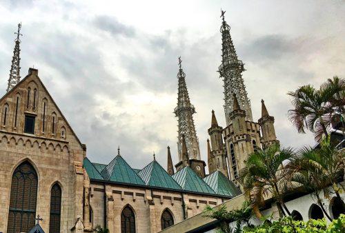 https://allpointseast.com/wp-content/uploads/2019/05/Jakarta-Katedral-Jakarta-6-500x338.jpg