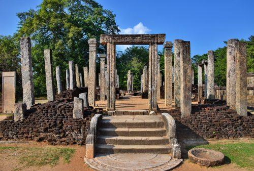 https://allpointseast.com/wp-content/uploads/2020/10/Polonnaruwa-500x338.jpg